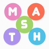 Math5: Quiz Maths Crack Brain