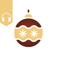 Christmas Songs Holiday Ideas for Kids and Adults