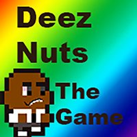 Deez Nuts The Game