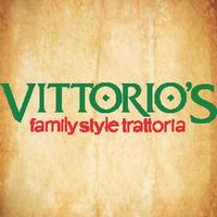 Vittorio's Family Style Trattoria