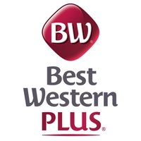 BWP Hospitality House