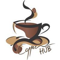 Coffe Hub