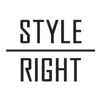 Style Right