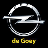 Autoservice de Goey