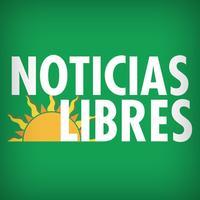 Noticias Libres