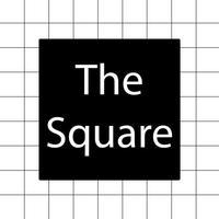 The Square - Don't crash!