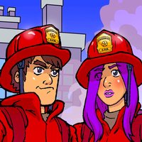 Firefighters Action
