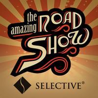 Selective Roadshow
