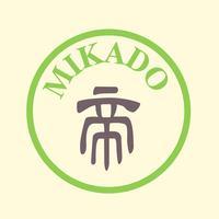 Mikado Marlton