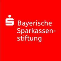 Bayer. Sparkassenstiftung