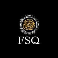 FSQ Shopapp