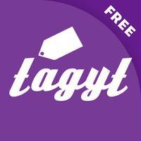 Tagyt.io (Ads)