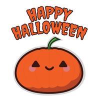 Halloween Jack