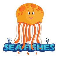 Word Play: Sea Fishes