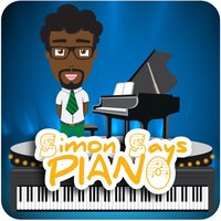 Simon Says Piano