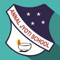 Annal Jyoti School