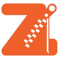 Zip Noticias