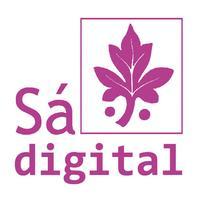Biblioteca Sá Digital