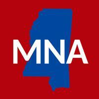 MS Nurses Association