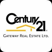 Century 21 Gateway App