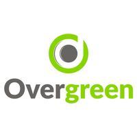 Overgreen