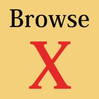 BrowseXY -- Free