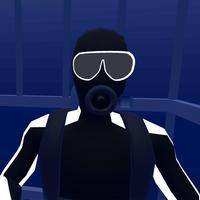 MBHS Ocean VR