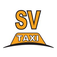 SV Taxi Cabs App