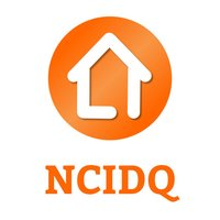 NCIDQ Practice Test 2017