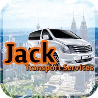 Jack Transport Service