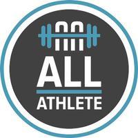 All Athlete