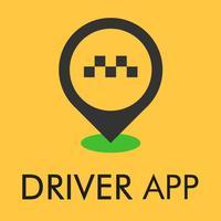 V3C-CubeTaxiShark Driver