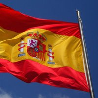 Spanish Dual Text and Audio