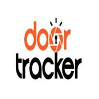 Door Tracker