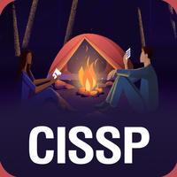 Destination CISSP Flashcards