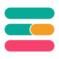 Meeting Planner by timeanddate