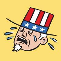 Nibmoji: Political Emojis