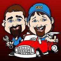 G & C Auto Repair & Towing