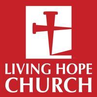 Living Hope - Athens
