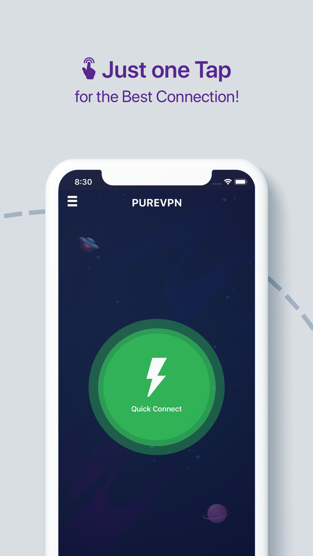 Intolerable hulks : Hotspot shield vpn for android apkpure
