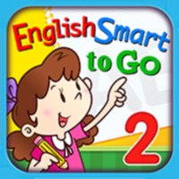 EnglishSmart to Go Grade 2