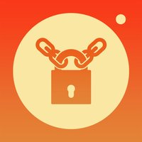 Photo Locker - A Private Photo Safe to Protect Your Photos and Videos