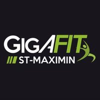 Gigafit Saint Maximin