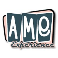 AME Experience