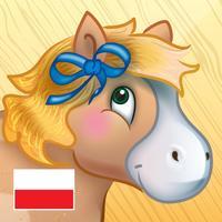 Smart Speller Polish HD