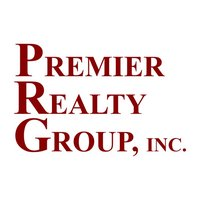 Premier Realty Group HomeSearch