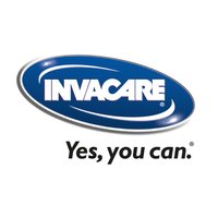 Invacare