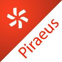 Piraeus, Discover Piraeus