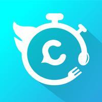 Calivu: Recipes & trainer tips