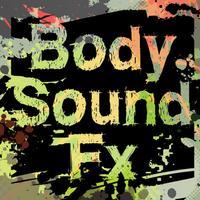 BodySoundFx
